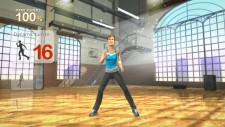 WiiU_YourShapeFitnessEvolved_enGB_01