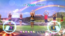 WiiU_ZumbaFitness_WorldParty_01