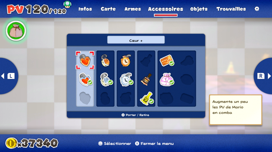 NSwitch_PaperMarioTheOrigamiKing_Accessories_FR.bmp