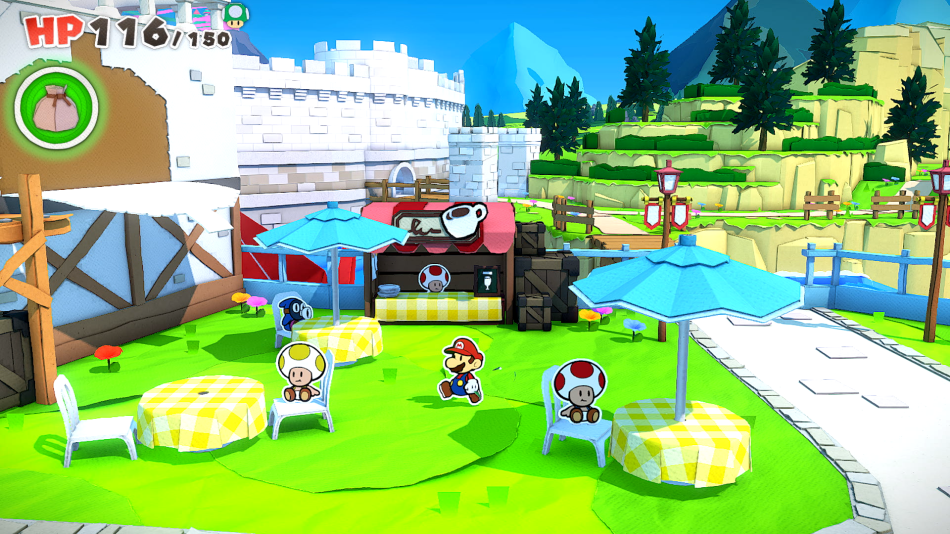 NSwitch_PaperMarioTheOrigamiKing_ToadTown_UK.bmp