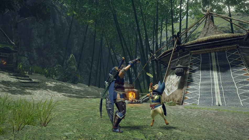 NSwitch_MonsterHunterRise_Newcomer_06_Tent.jpg