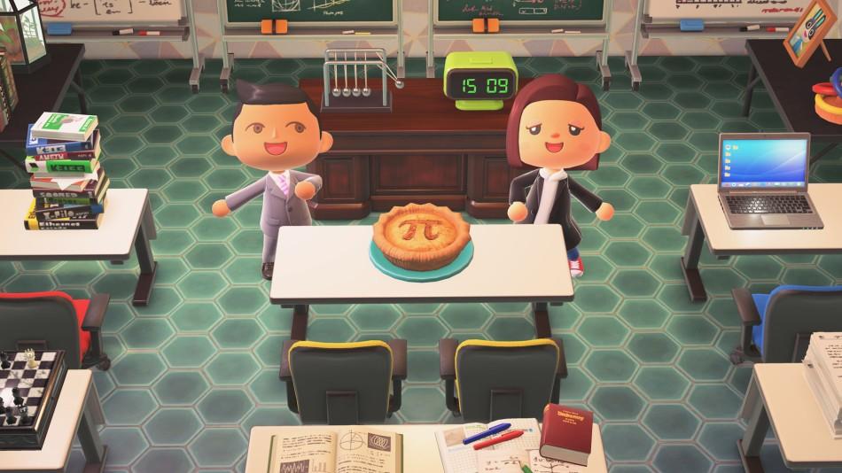 NSwitch_AnimalCrossingNewHorizons_News_PiDay.jpg