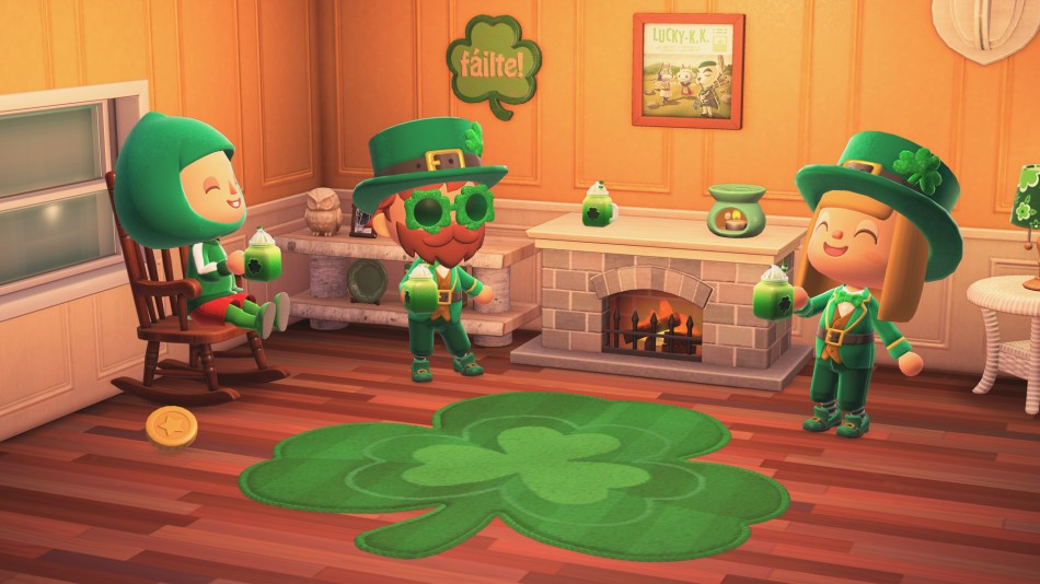 NSwitch_AnimalCrossingNewHorizons_News_ShamrockDay.jpg
