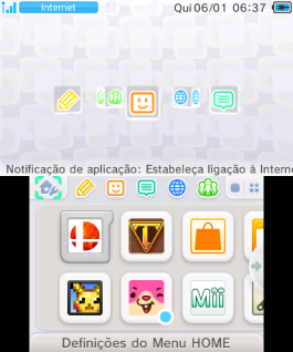 3DS_S_HOMEMENU_Settings_Icon_PT.bmp