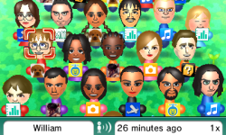 Streetpass Mii Plaza Nintendo 3ds Family Nintendo