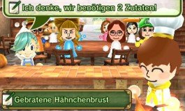 3DS_StreetPass_Chef_Cooking_DE.jpg