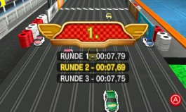 3DS_StreetPass_Racer_Winning_DE.jpg