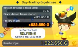 3DS_StreetPass_Trader_Results_DE.jpg