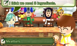 3DS_StreetPass_Chef_Cooking.jpg