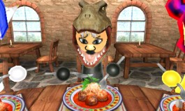 3DS_StreetPass_Chef_HeroEating.jpg