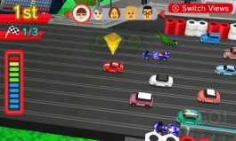 3DS_StreetPass_Racer_Racing.jpg