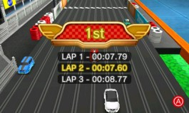 3DS_StreetPass_Racer_Winning.jpg