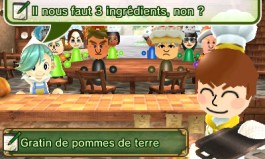 3DS_StreetPass_Chef_Cooking_FR.jpg