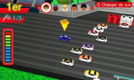3DS_StreetPass_Racer_Racing_FR.jpg