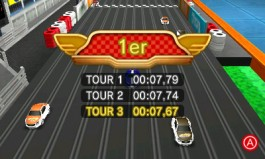 3DS_StreetPass_Racer_Winning_FR.jpg
