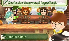 3DS_StreetPass_Chef_Cooking_IT.jpg