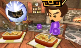 3DS_StreetPass_Chef_HeroEating_IT.jpg