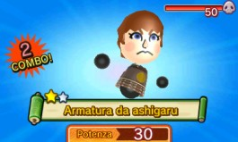 3DS_StreetPass_Ninja_ItemInKite_IT.jpg
