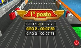 3DS_StreetPass_Racer_Winning_IT.jpg