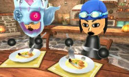 3DS_StreetPass_Chef_HeroEating_PT.jpg