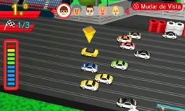3DS_StreetPass_Racer_Racing_PT.jpg