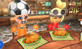 3DS_StreetPass_Chef_HeroEating_RU.jpg