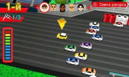 3DS_StreetPass_Racer_Racing_RU.jpg