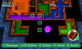 Screenshots_StreetPassHub_Mansion_deDE_2.png