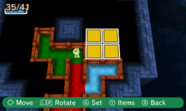 Screenshots_StreetPassHub_Mansion_enGB_2.png