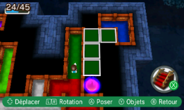 Screenshots_StreetPassHub_Mansion_frFR_2.png