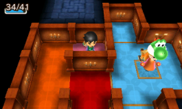 Screenshots_StreetPassHub_Mansion_itIT_2.png