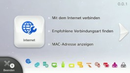Connect_to_the_internet_DE.jpg