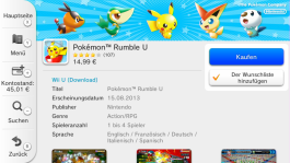 DownloadSoftware_Purchase_DE.bmp