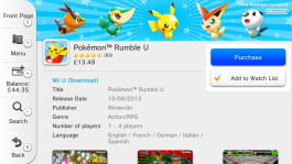 DownloadSoftware_Purchase_EN.bmp