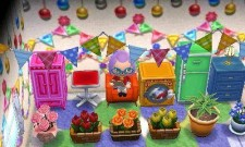 3DS_AnimalCrossingHappyHomeDesigner_UGC_itIT_01