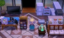 3DS_AnimalCrossingHappyHomeDesigner_UGC_itIT_02