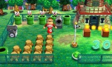 3DS_AnimalCrossingHappyHomeDesigner_UGC_itIT_03
