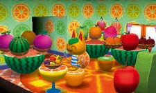 3DS_AnimalCrossingHappyHomeDesigner_UGC_itIT_04