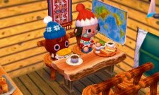 3DS_AnimalCrossingHappyHomeDesigner_UGC_itIT_06