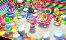3DS_AnimalCrossingHappyHomeDesigner_UGC_itIT_07