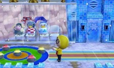 3DS_AnimalCrossingHappyHomeDesigner_UGC_itIT_08