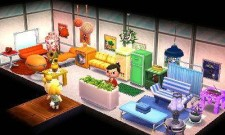 3DS_AnimalCrossingHappyHomeDesigner_UGC_itIT_09