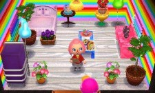 3DS_AnimalCrossingHappyHomeDesigner_UGC_itIT_10