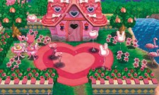 3DS_AnimalCrossingHappyHomeDesigner_UGC_itIT_11