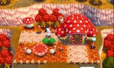 3DS_AnimalCrossingHappyHomeDesigner_UGC_itIT_12