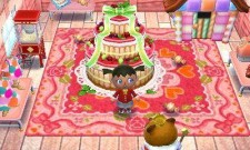 3DS_AnimalCrossingHappyHomeDesigner_UGC_itIT_13