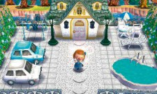 3DS_AnimalCrossingHappyHomeDesigner_UGC_itIT_14