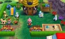3DS_AnimalCrossingHappyHomeDesigner_UGC_itIT_15