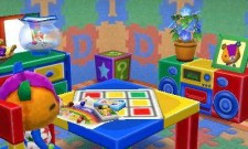 3DS_AnimalCrossingHappyHomeDesigner_UGC_itIT_16
