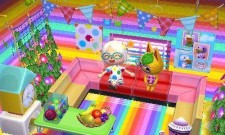 3DS_AnimalCrossingHappyHomeDesigner_UGC_itIT_19